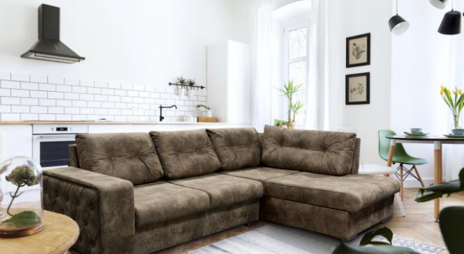 Качествени мебели от Ирим Русе на супер изгодни цени