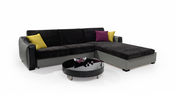 Имаме ли нужда от разтегателен диван?
