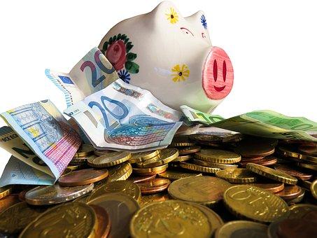 За парични неволи приемлив вариант е ползването на онлайн кредит до заплата