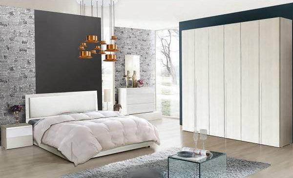 Само хубави ли трябва да бъдат мебелите, които се купуват?