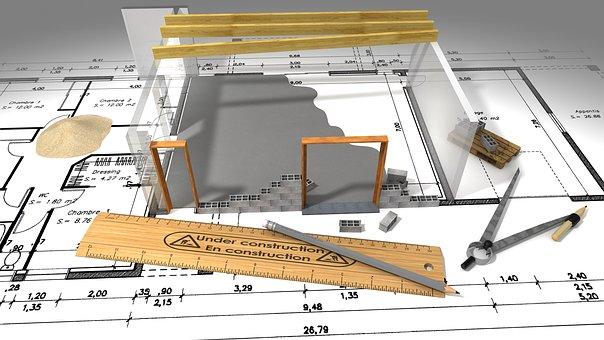 За успеха на вашия бизнес –  3D  проектиране на разумни цени