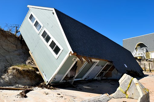 Не пропускайте възможността за имуществено застраховане от Булстрад.