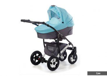 Важните неща, от които да се ръководите при покупка на бебешка количка