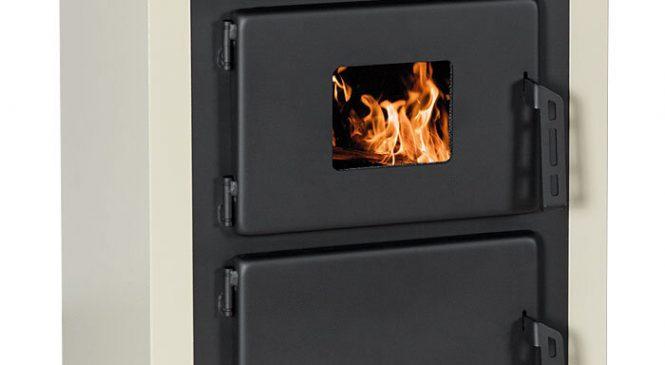 Как да направите отоплението на дърва по-изгодно
