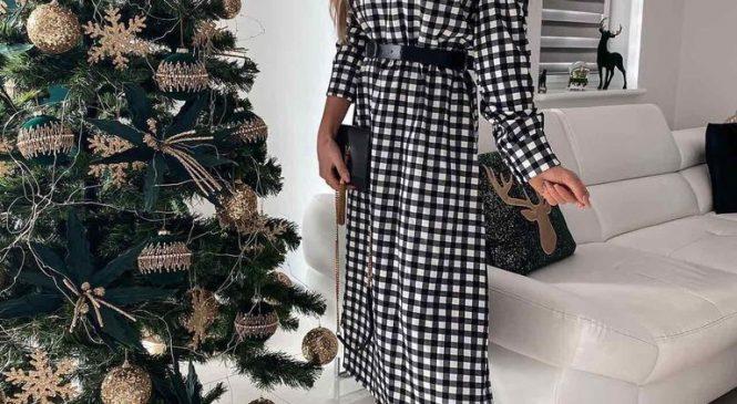Каква ТРЯБВА и каква НЕ бива да бъде новата ви ежедневна рокля