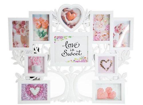 Какво да подарим за Свети Валентин