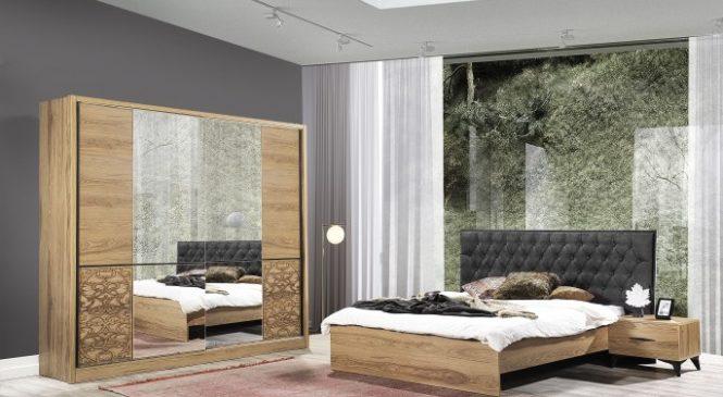 Как да селектираш производителите на мебели, които са ангажирани към твоите интериорни потребности